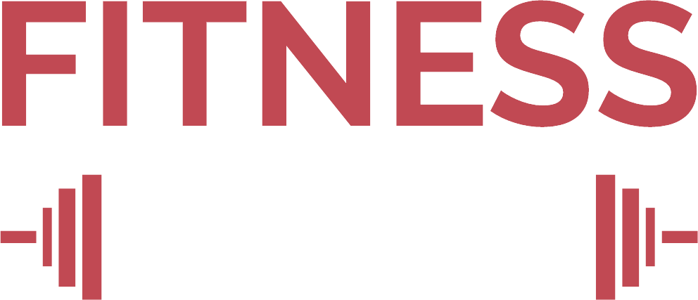 Fitness Freak WordPress Theme